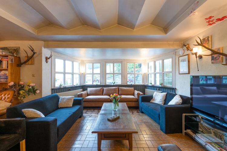 Vakantiehuizen Duitsland | Sauerland | Vakantiehuis te huur in Winterberg   met wifi 40 personen