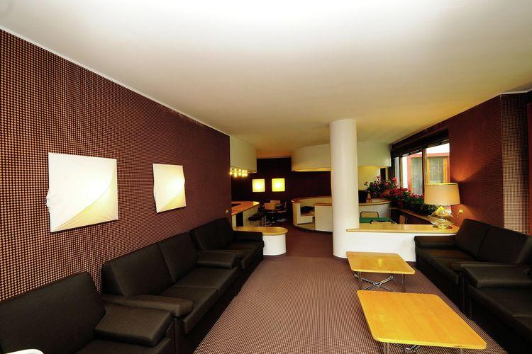 Vakantiehuizen Italie | Val-daosta | Appartement te huur in Breuil-Cervinia   met wifi 6 personen