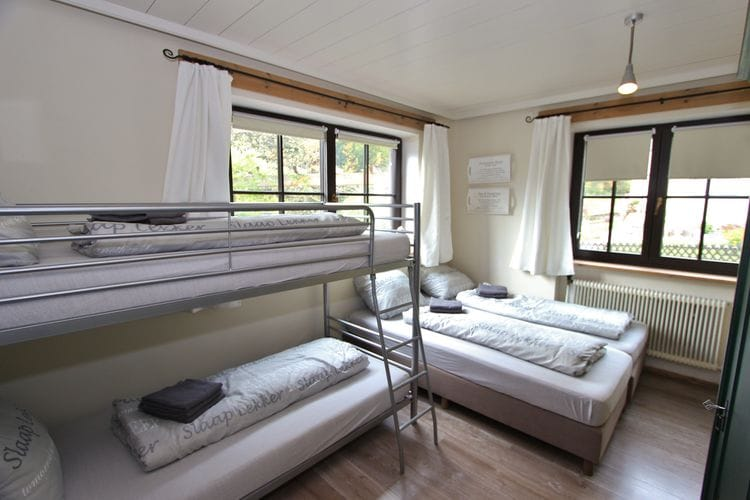 Ref: AT-5771-70 2 Bedrooms Price