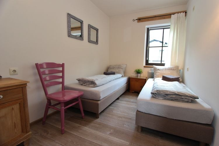 Ref: AT-5771-71 2 Bedrooms Price