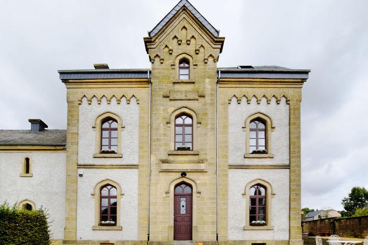 Ferienhaus Le Presbytère (2294059), Chiny, Luxemburg (BE), Wallonien, Belgien, Bild 2