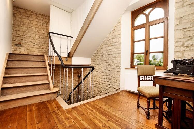 Ferienhaus Le Presbytère (2294059), Chiny, Luxemburg (BE), Wallonien, Belgien, Bild 17