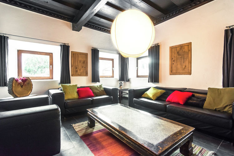 Ref: AT-5660-26 5 Bedrooms Price