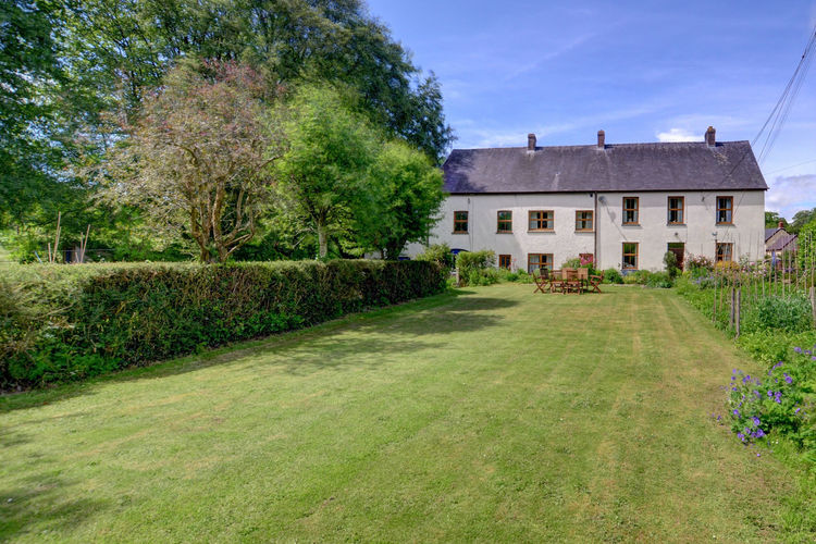 Holiday house 2 Stag (1870483), Whitland, West Wales, Wales, United Kingdom, picture 2