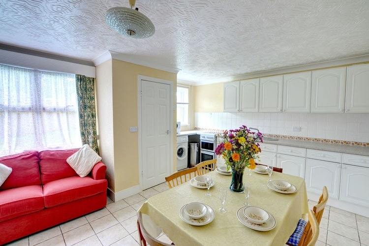 Holiday house 2 Stag (1870483), Whitland, West Wales, Wales, United Kingdom, picture 5