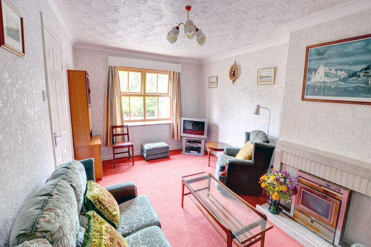 Holiday house 2 Stag (1870483), Whitland, West Wales, Wales, United Kingdom, picture 3