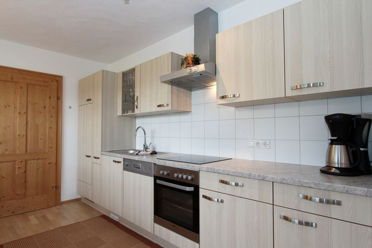 Ref: AT-6363-59 2 Bedrooms Price