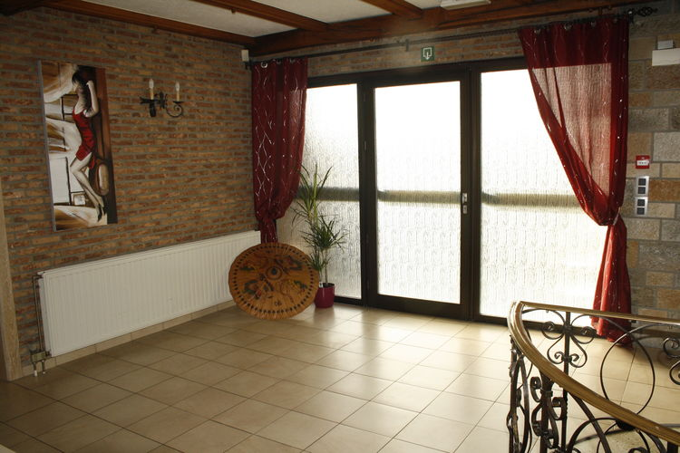 Ref: BE-4960-193 6 Bedrooms Price