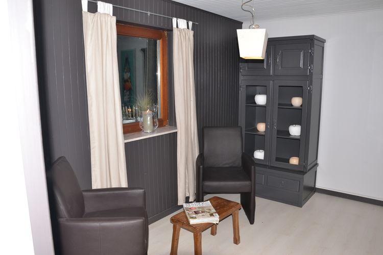 Vakantiewoning België, Luik, Jalhay vakantiewoning BE-4845-31