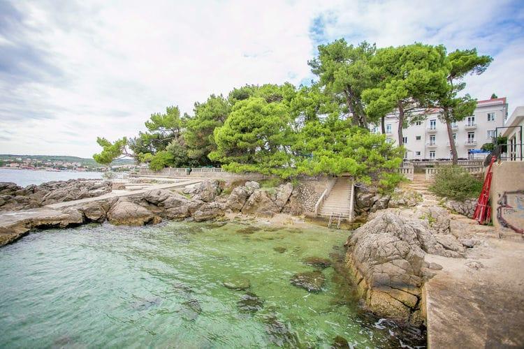Holiday home Dalmatia