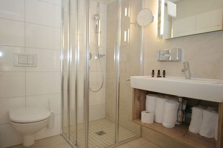 Ref: AT-5753-55 0 Bedrooms Price