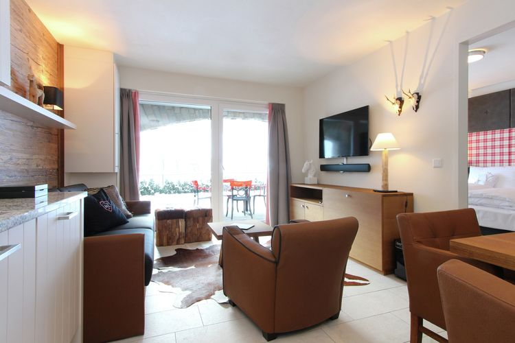 Ref: AT-5753-56 1 Bedrooms Price