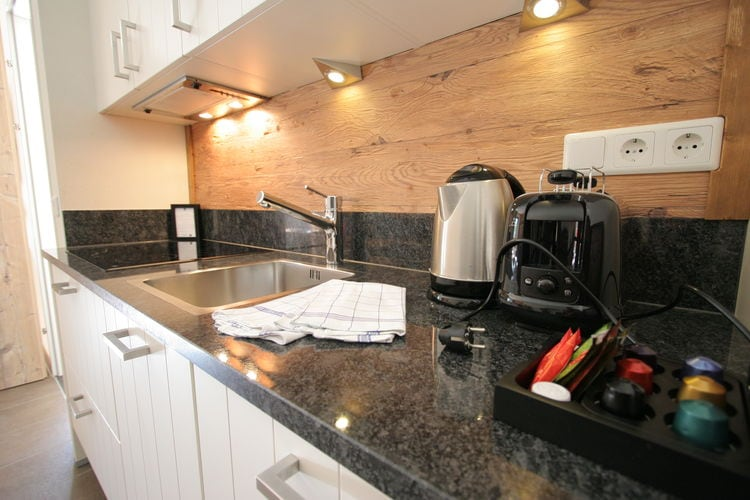 Ref: AT-5753-57 2 Bedrooms Price
