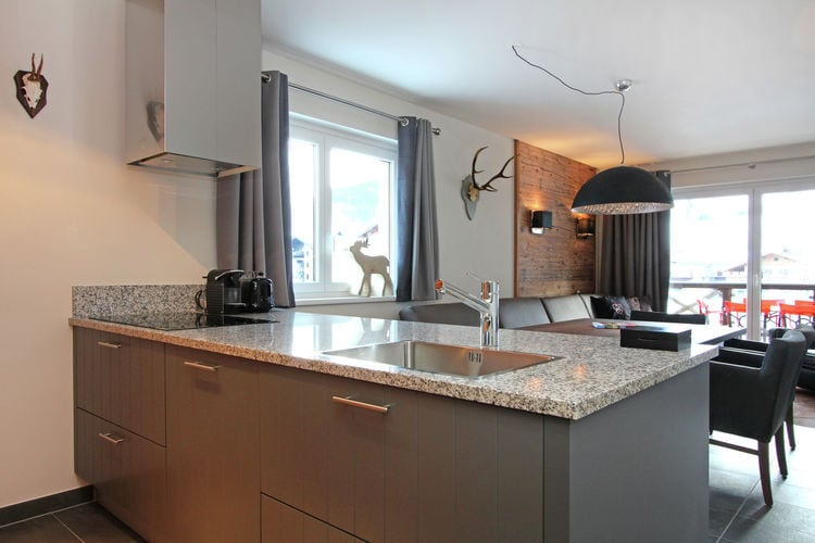 Ref: AT-5753-58 3 Bedrooms Price