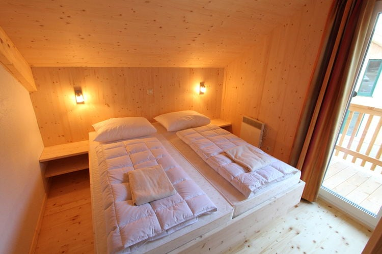 Ref: AT-8785-41 4 Bedrooms Price
