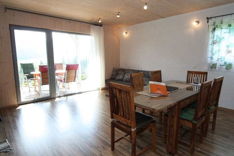 Ref: AT-8813-02 2 Bedrooms Price