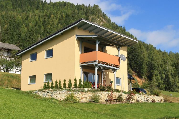 Grebenec Grebenzen Styria Austria