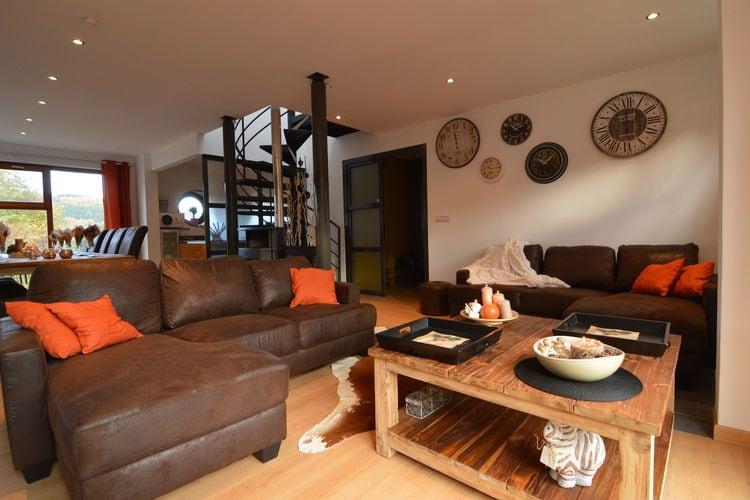 Ref: BE-4987-146 4 Bedrooms Price