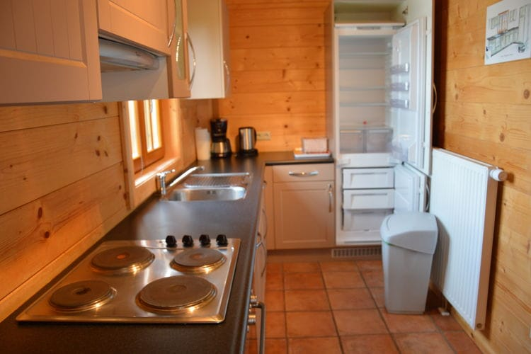 Ref: AT-9431-13 3 Bedrooms Price