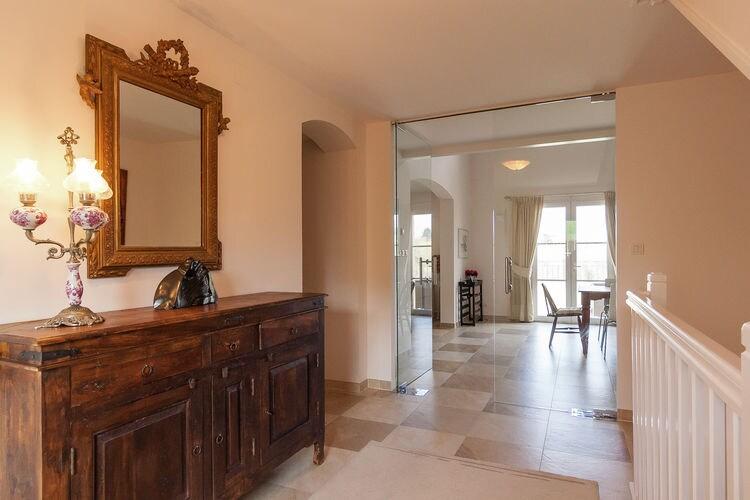 Villa Frankrijk, Dordogne, Ecuras - Rouzède Villa FR-16220-22