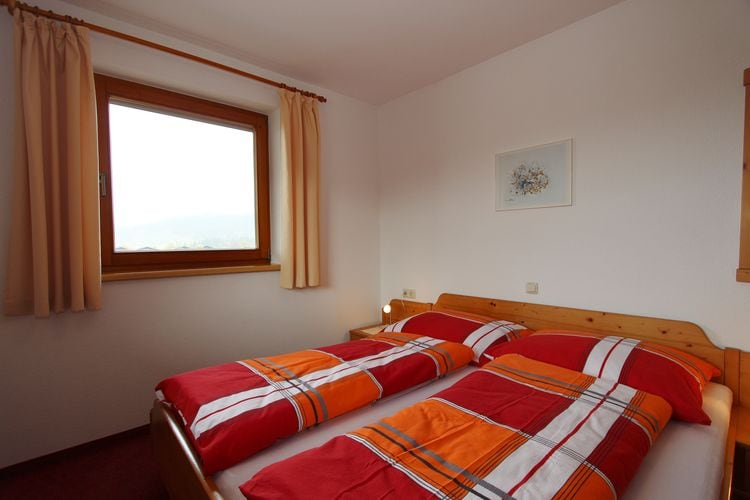Ref: AT-6363-61 2 Bedrooms Price