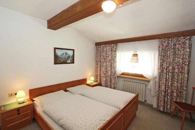 Appartement Oostenrijk, Tirol, Mayrhofen-Ramsau Appartement AT-6284-11