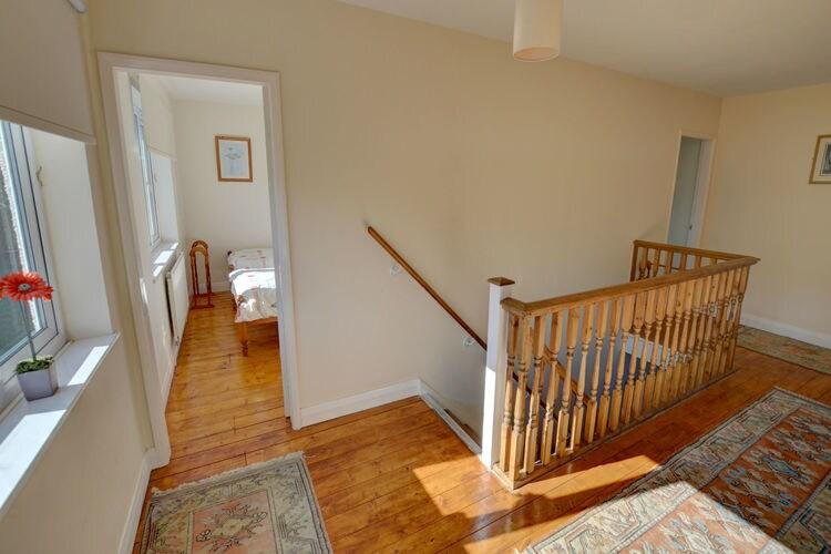 Ref: GB-13000-38 4 Bedrooms Price