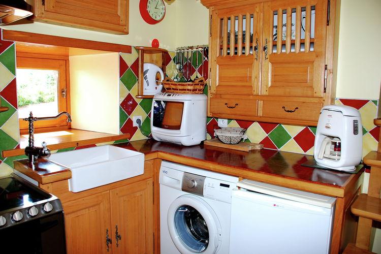 Ref: FR-50450-12 1 Bedrooms Price