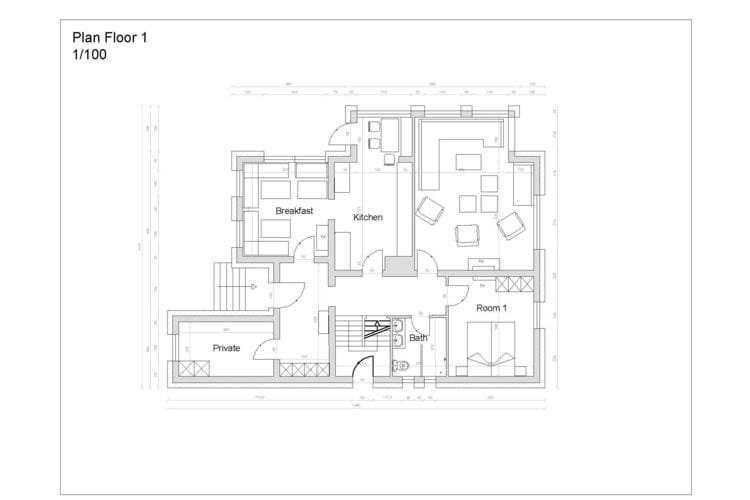 Ref: AT-5570-34 6 Bedrooms Price