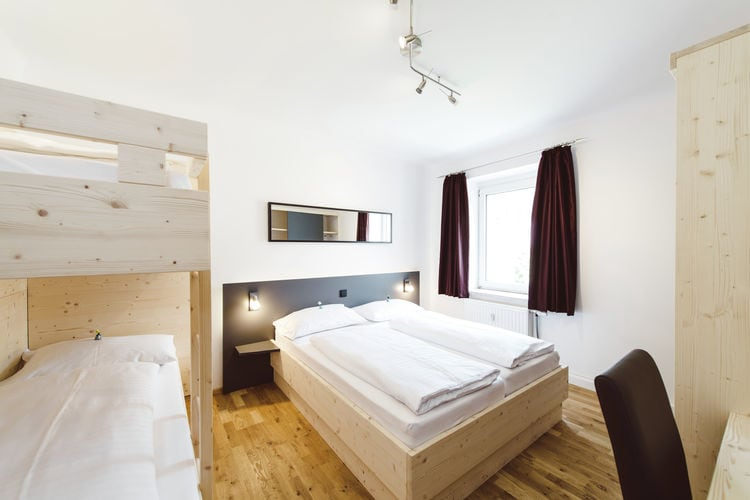 Ref: AT-8790-03 2 Bedrooms Price