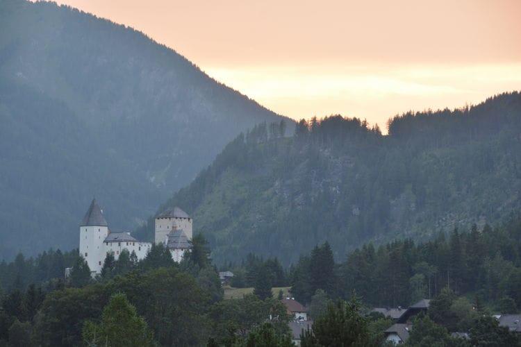 Ferienhaus Alpensteinbock Mauterndorf (1733701), Mauterndorf, Lungau, Salzburg, Österreich, Bild 22