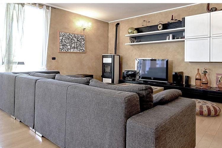 Vakantiehuizen Italie | Umbrie | Vakantiehuis te huur in Valtopina met zwembad  met wifi 8 personen