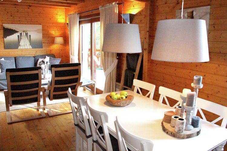 vakantiehuis Frankrijk, Auvergne, Beaulieu vakantiehuis FR-00152-01