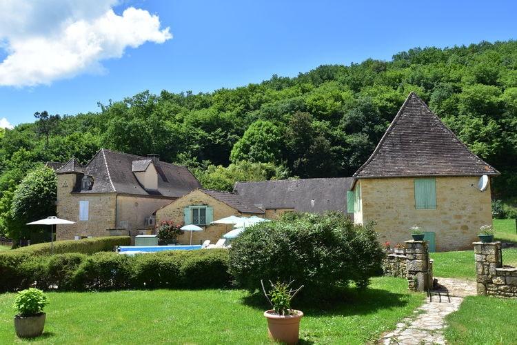 Vakantiehuizen St-Vincent-Le-Paluel te huur St.-Vincent-Le-Paluel- FR-24200-31 met zwembad  met wifi te huur