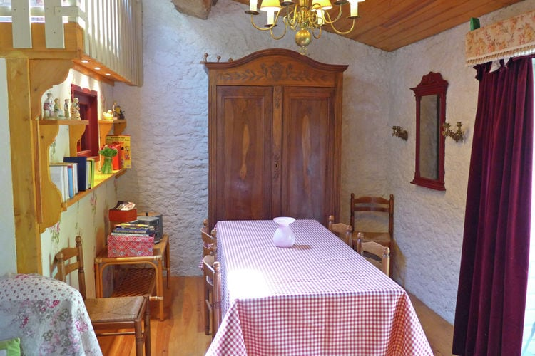 Ref: FR-11170-08 1 Bedrooms Price