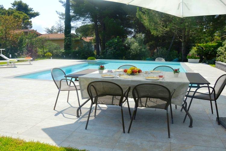 Villa Sicily