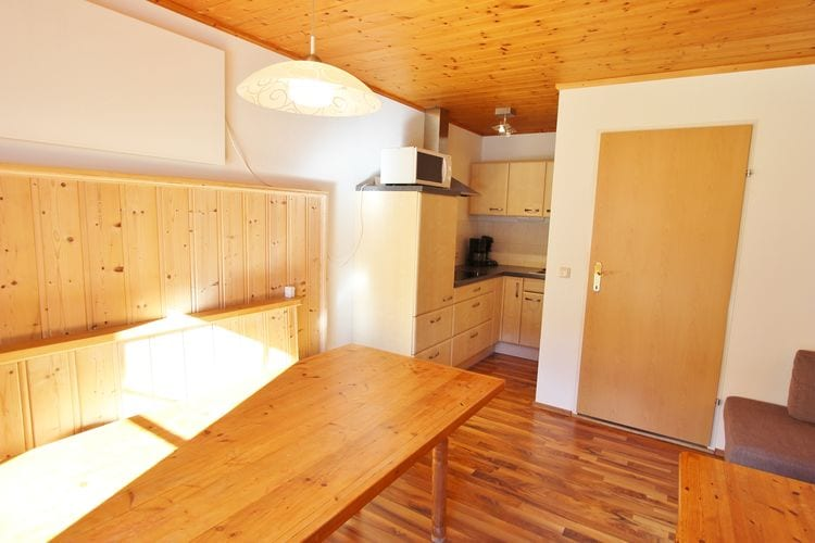 Ref: AT-5752-43 1 Bedrooms Price