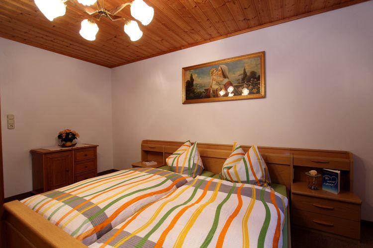 Appartement Oostenrijk, Salzburg, Neukirchen am Großvenediger Appartement AT-5741-59