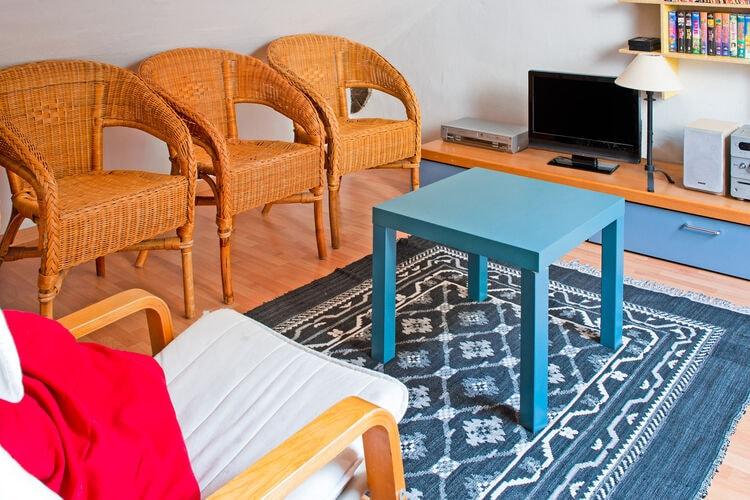 vakantiehuis België, Luik, Longfaye vakantiehuis BE-0118-01
