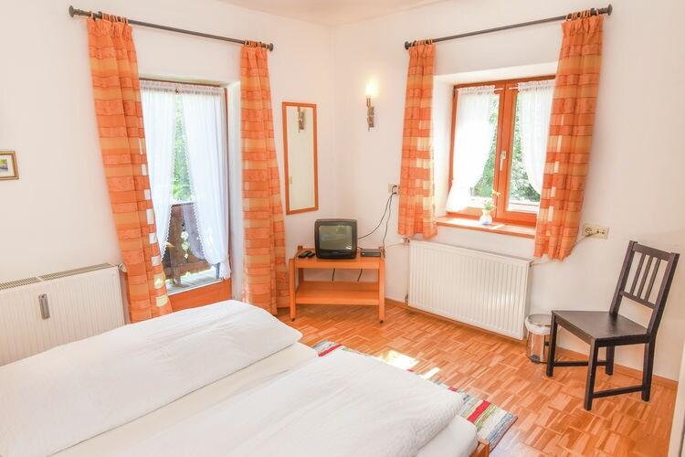 Appartement Duitsland, Beieren, Ruhpolding Appartement DE-83324-24