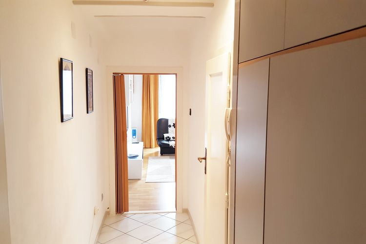 Ref: AT-1050-01 1 Bedrooms Price