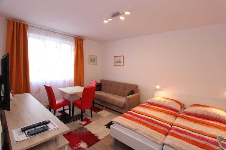 Ref: AT-1040-01 0 Bedrooms Price