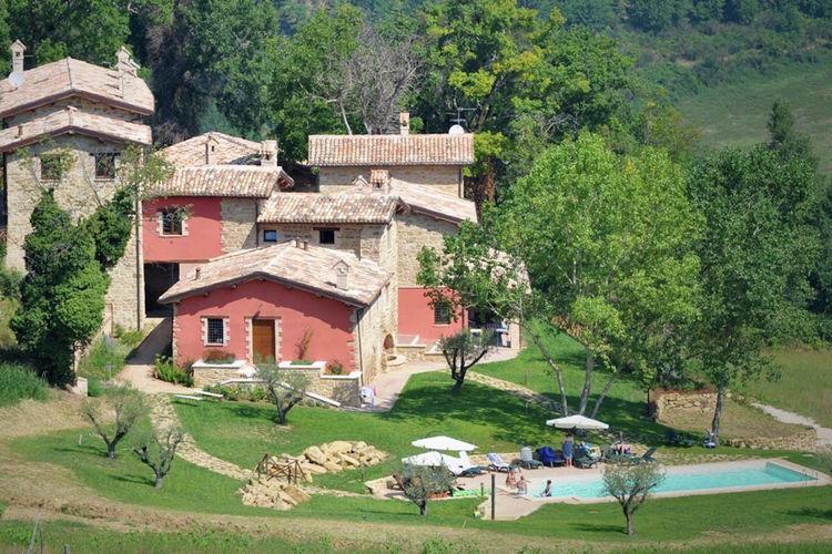 Mansion Abruzzo Molise