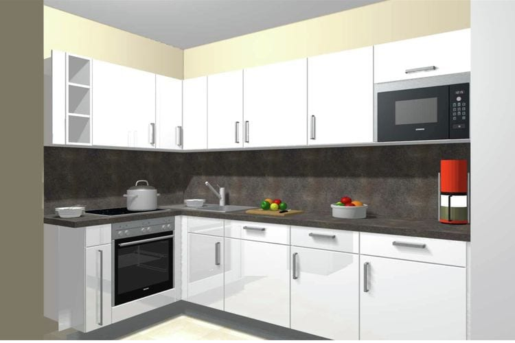 Ref: AT-5752-46 2 Bedrooms Price