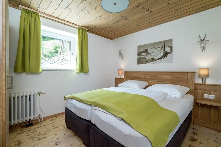 vakantiehuis Oostenrijk, Salzburg, Saalbach-Hinterglemm vakantiehuis AT-5752-47