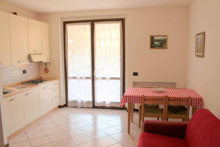 vakantiehuis Italië, Italiaanse Meren, Lazise vakantiehuis IT-37017-120