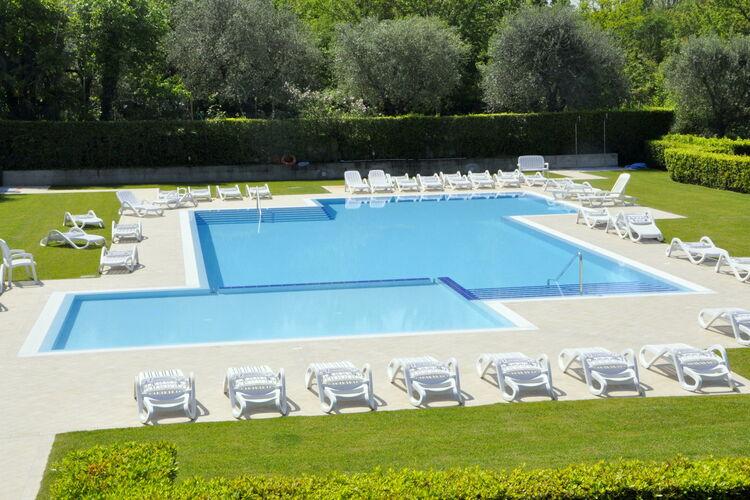 vakantiehuis Italië, Italiaanse Meren, Lazise vakantiehuis IT-37017-122