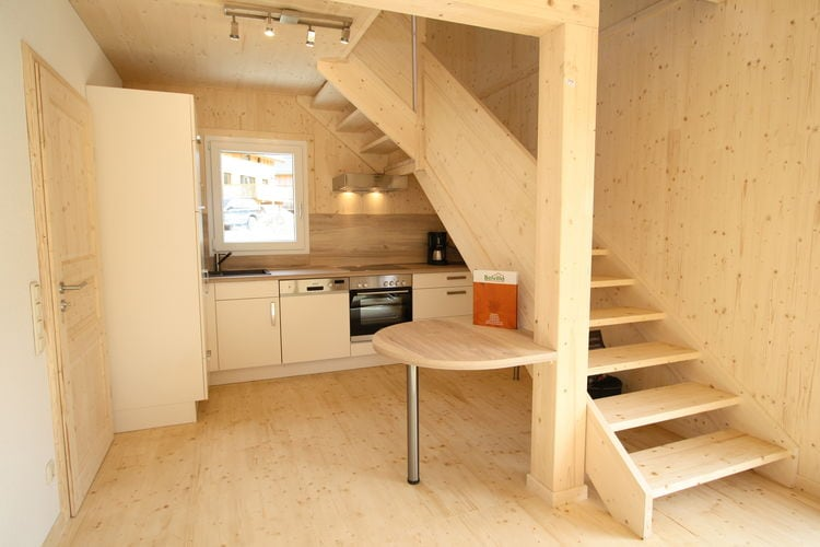 Ref: AT-8785-42 2 Bedrooms Price