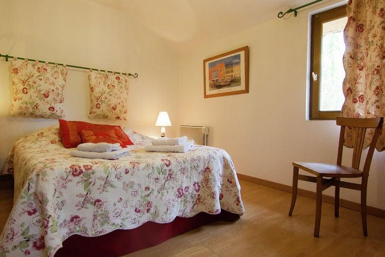 vakantiehuis Frankrijk, Dordogne, Bourgnac vakantiehuis FR-24400-15