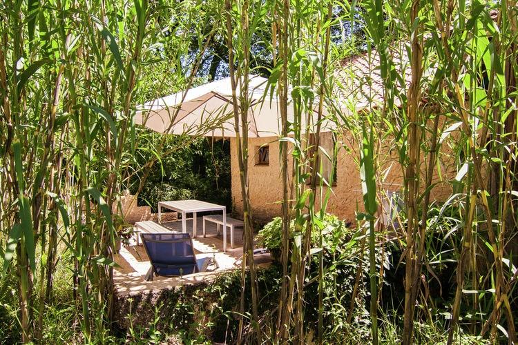 Vakantiehuis  met wifi  DordogneLes Coquelicots